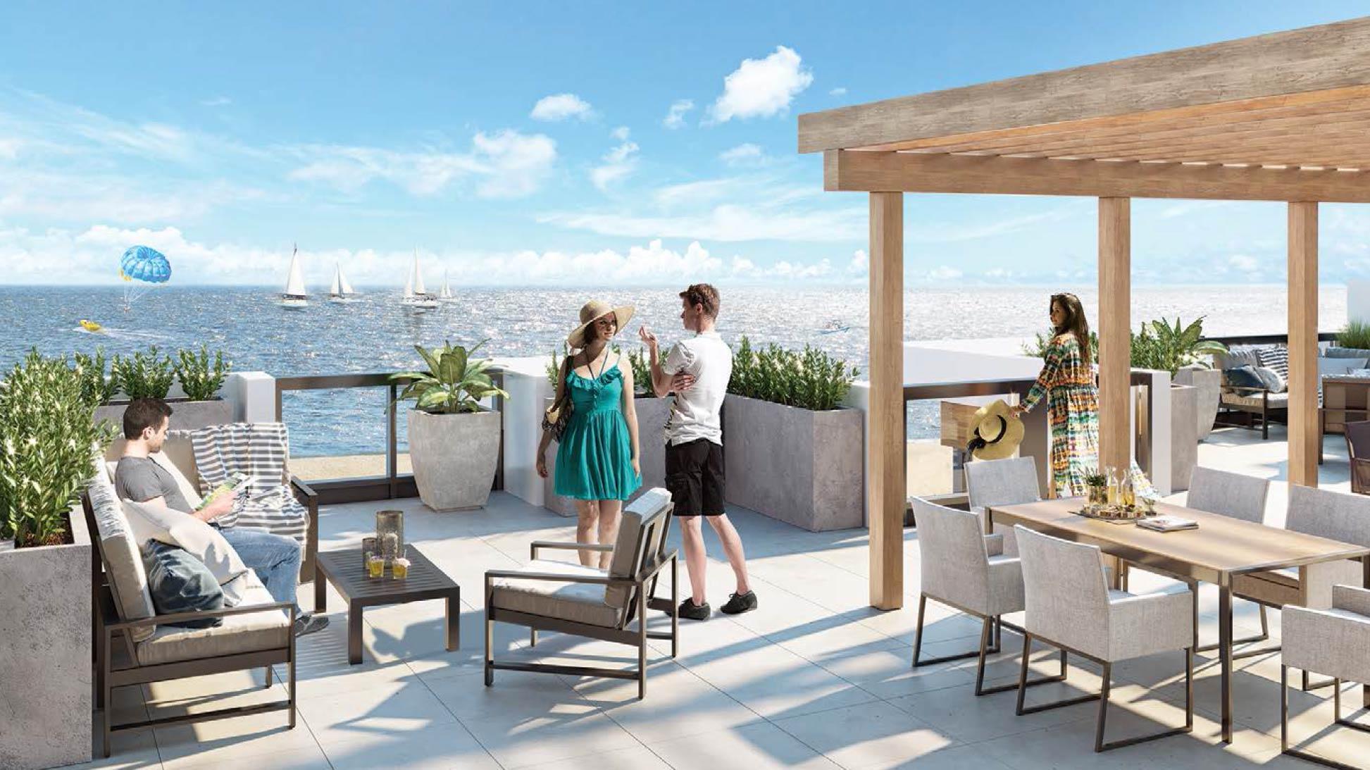 Aquavil_Rooftops