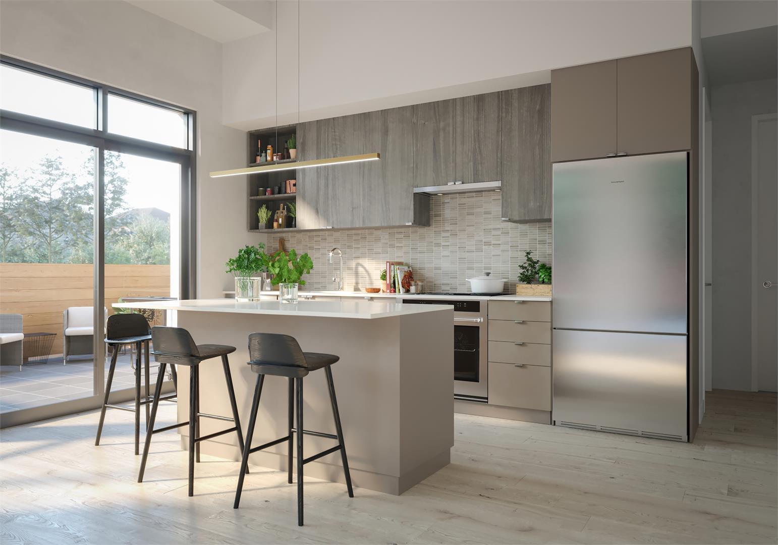 Casa_Kitchen