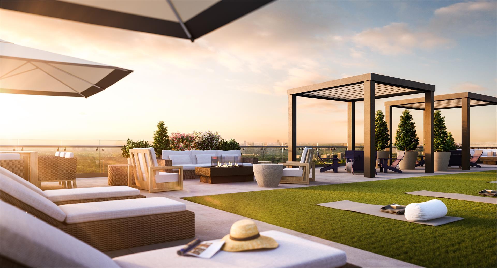 Casa_Rooftop