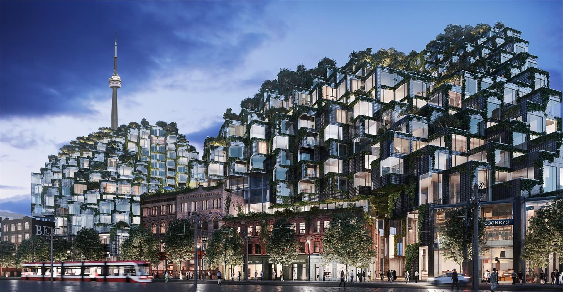 KingToronto_ExteriorRender2