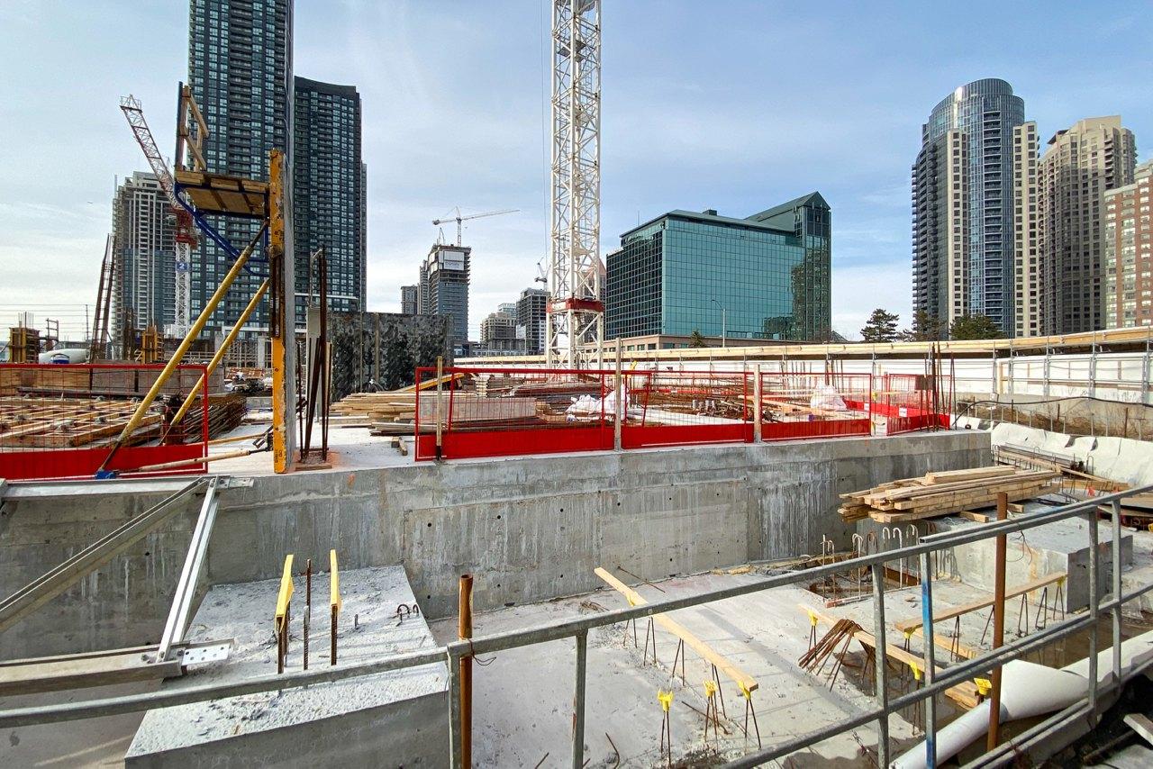 MCity_Construction2