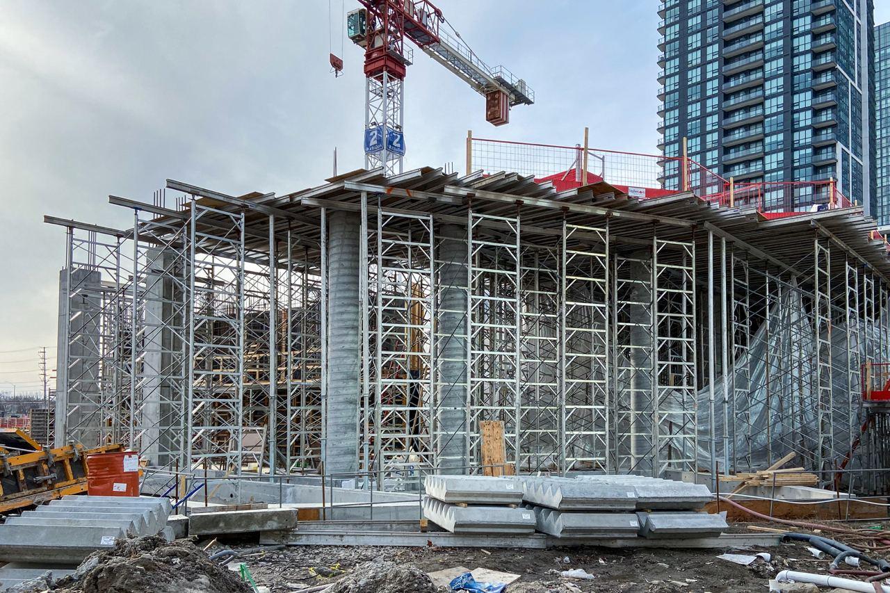 MCity_Construction4
