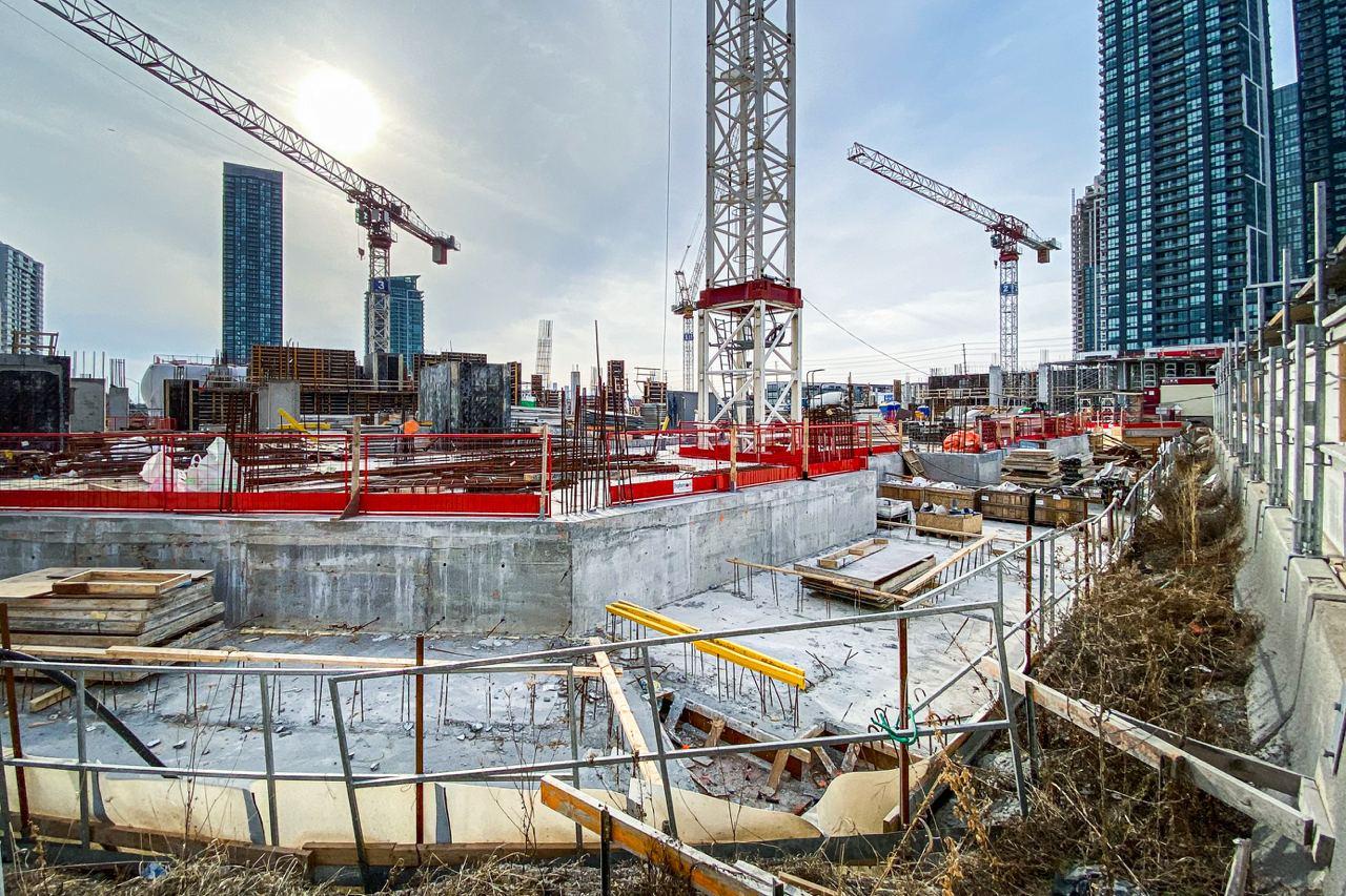 MCity_Construction5