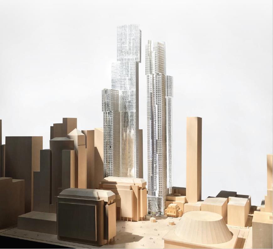 Mirvish+Gehry2
