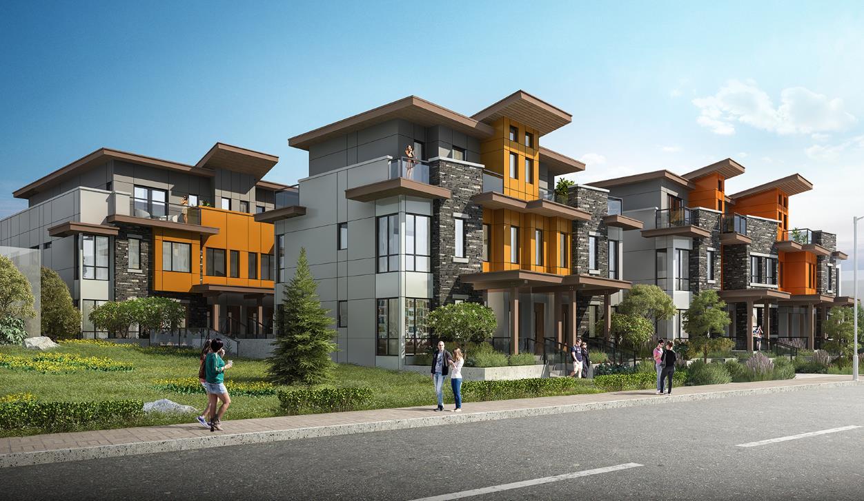 Terraces_at_Oak_Park_Exterior