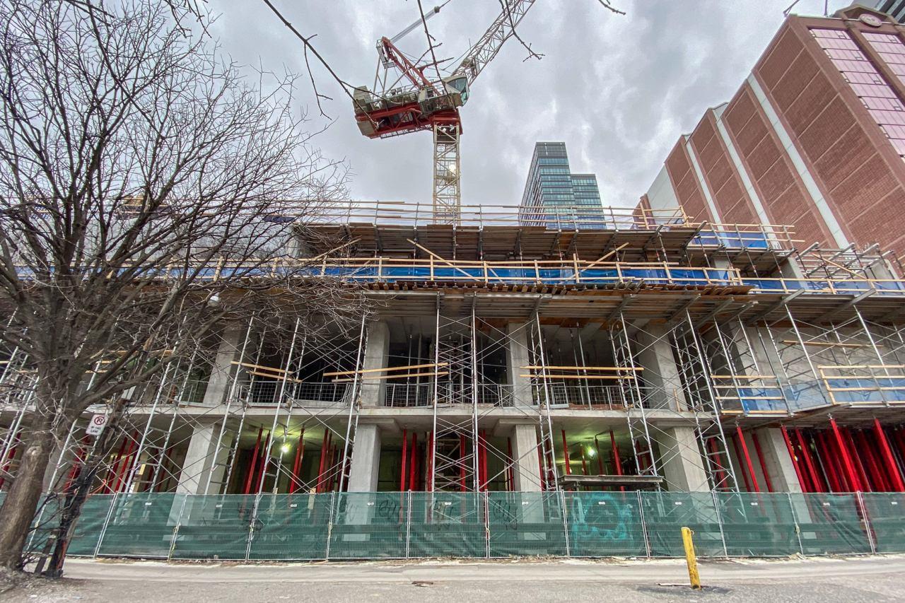 TheTaylor_Construction2