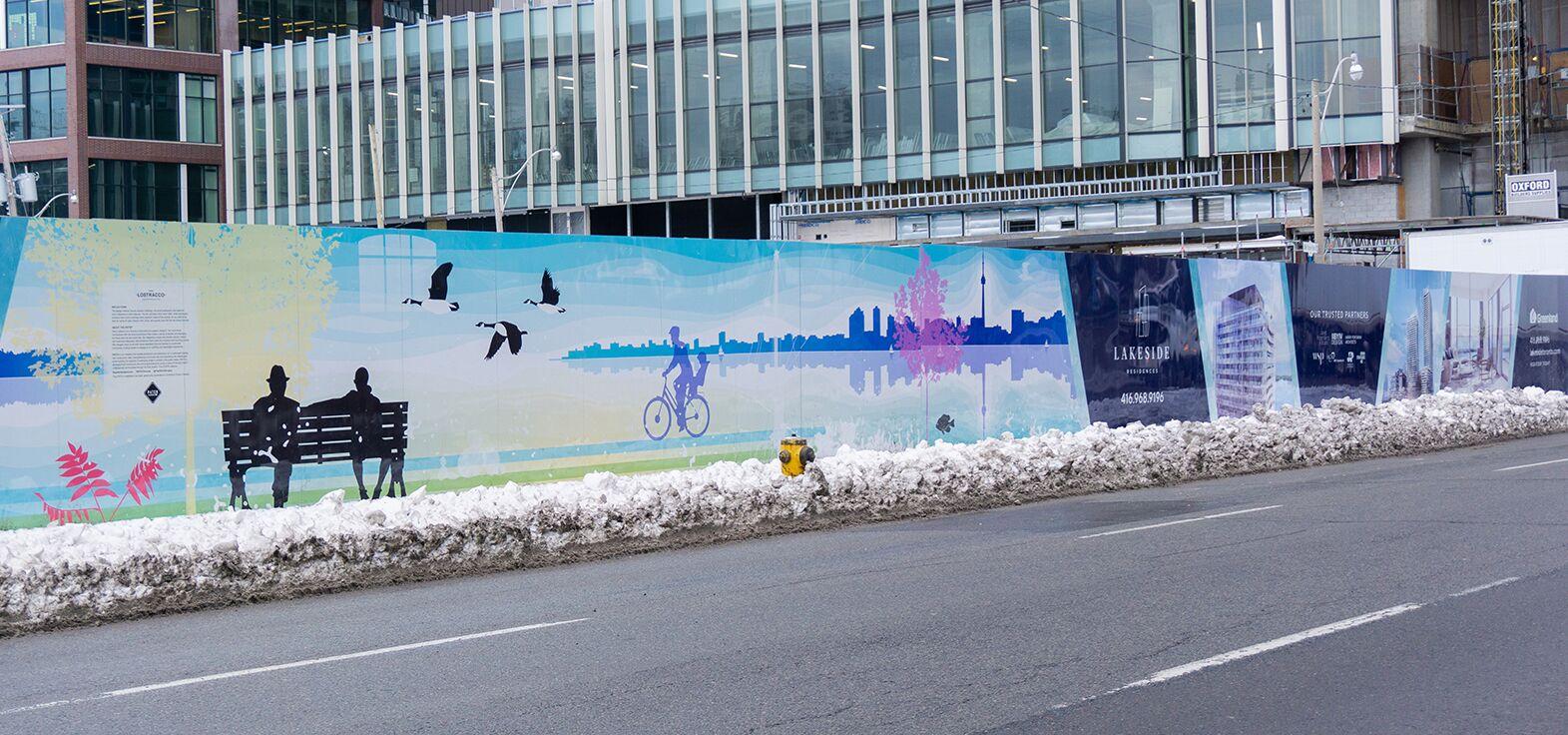 lakeside_mural2