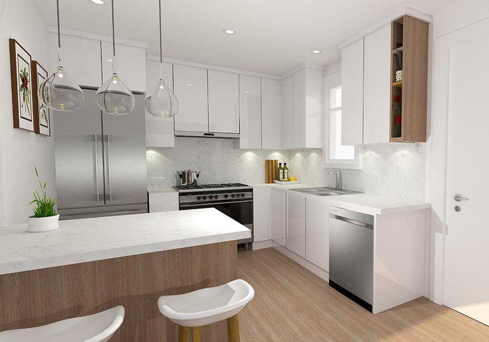 BrockHouse_Kitchen