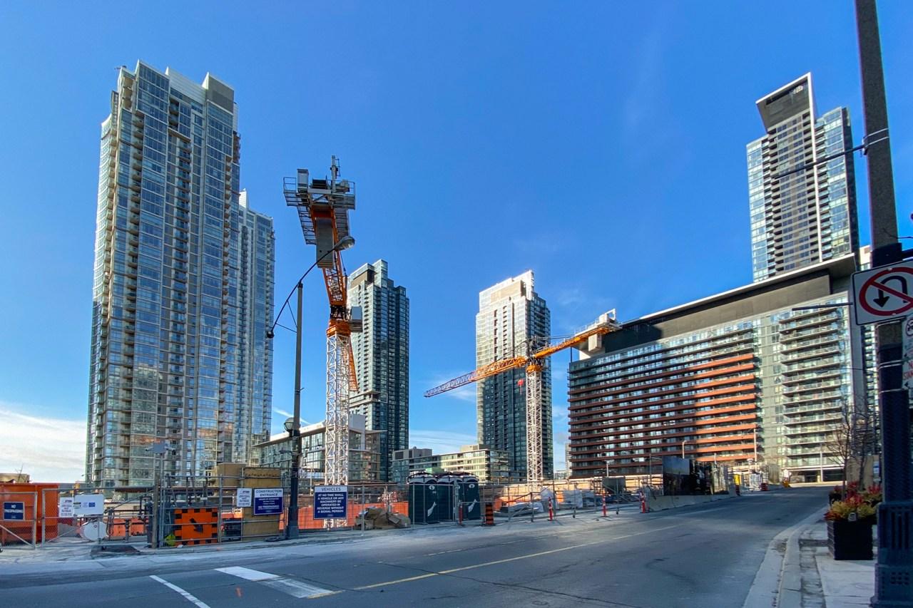 CanadaHouse_Construction2