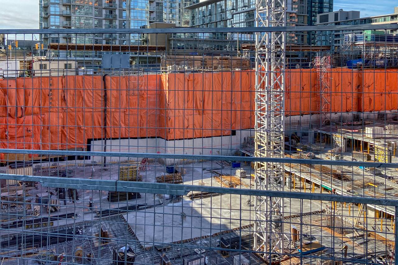 CanadaHouse_Construction4
