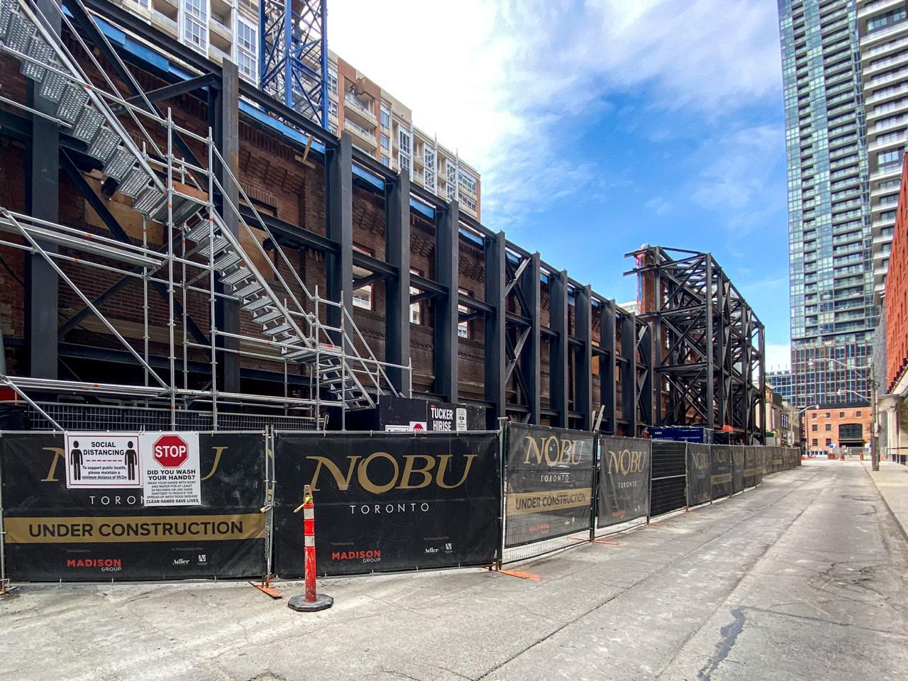 Nobu_Construction3