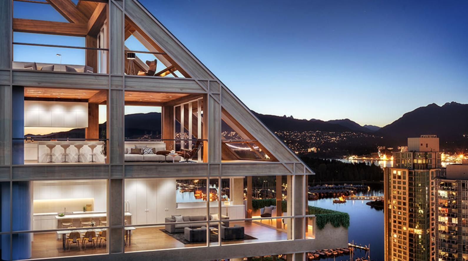 TerraceHouse_Exterior3