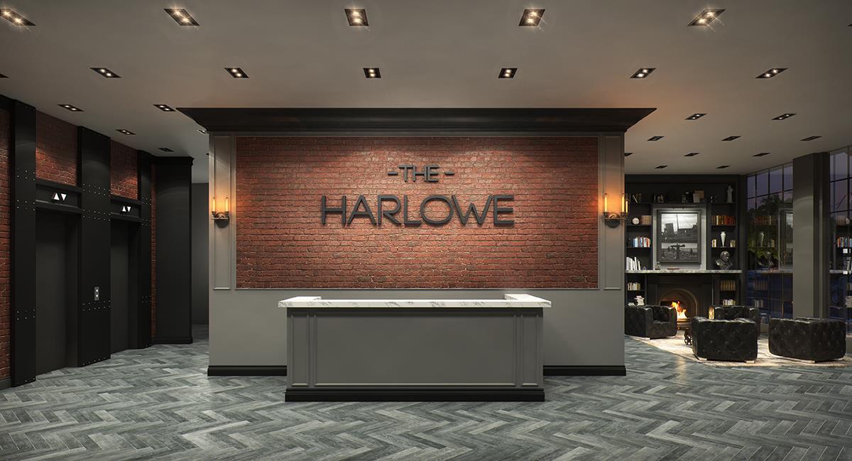 TheHarlowe2