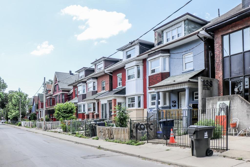 Toronto home prices-compressed