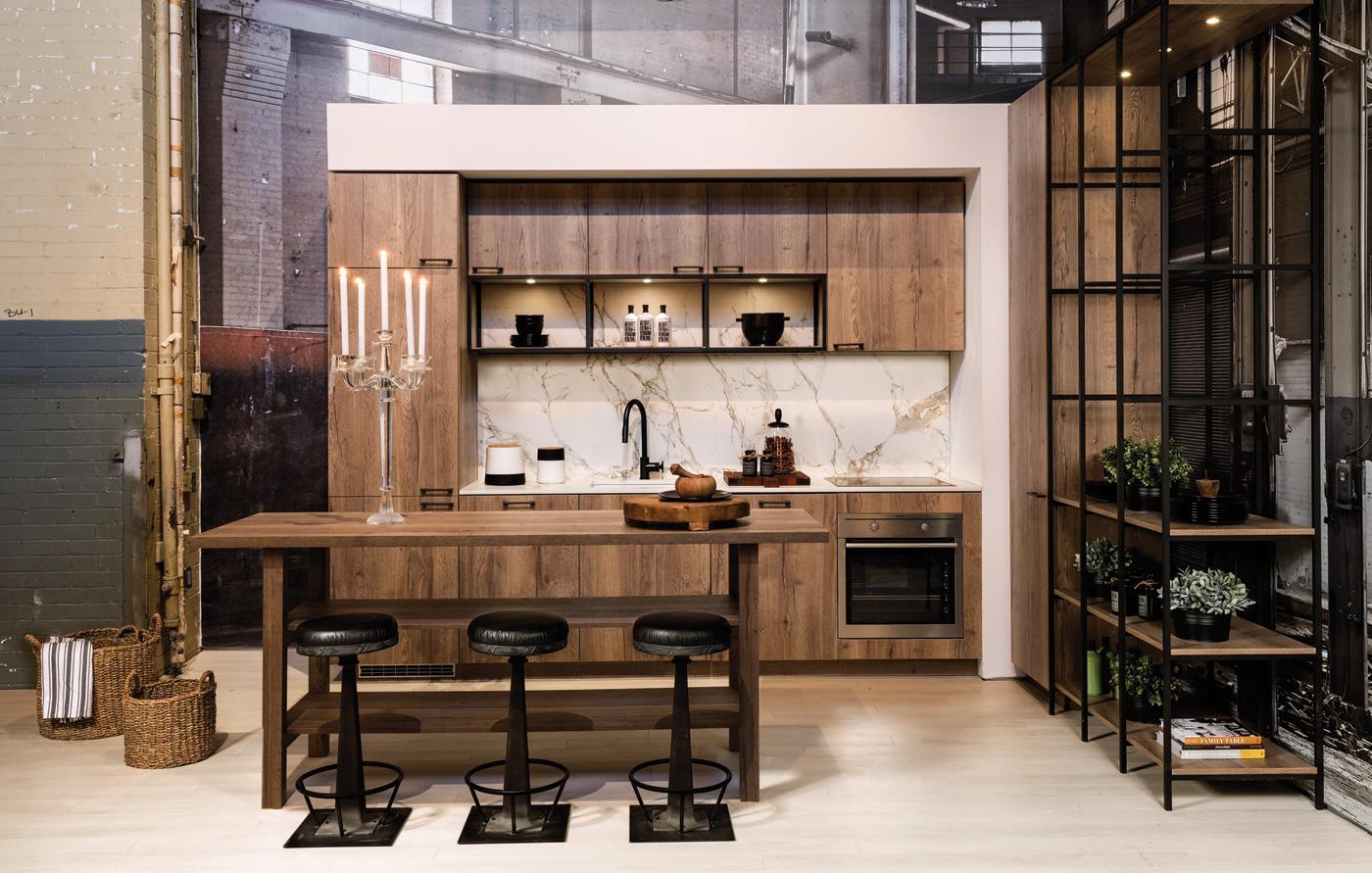 WaterWorks_Kitchen