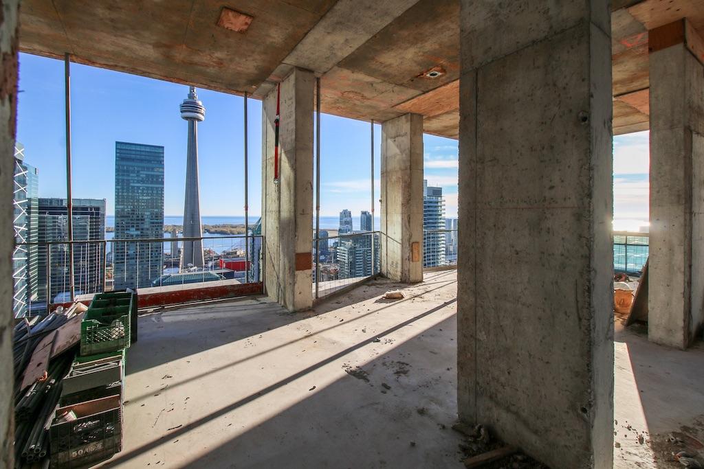 new-toronto-housing-market-compressed