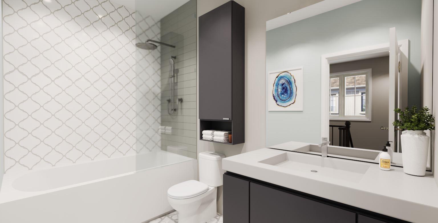 BrooklynHeights_Bathroom