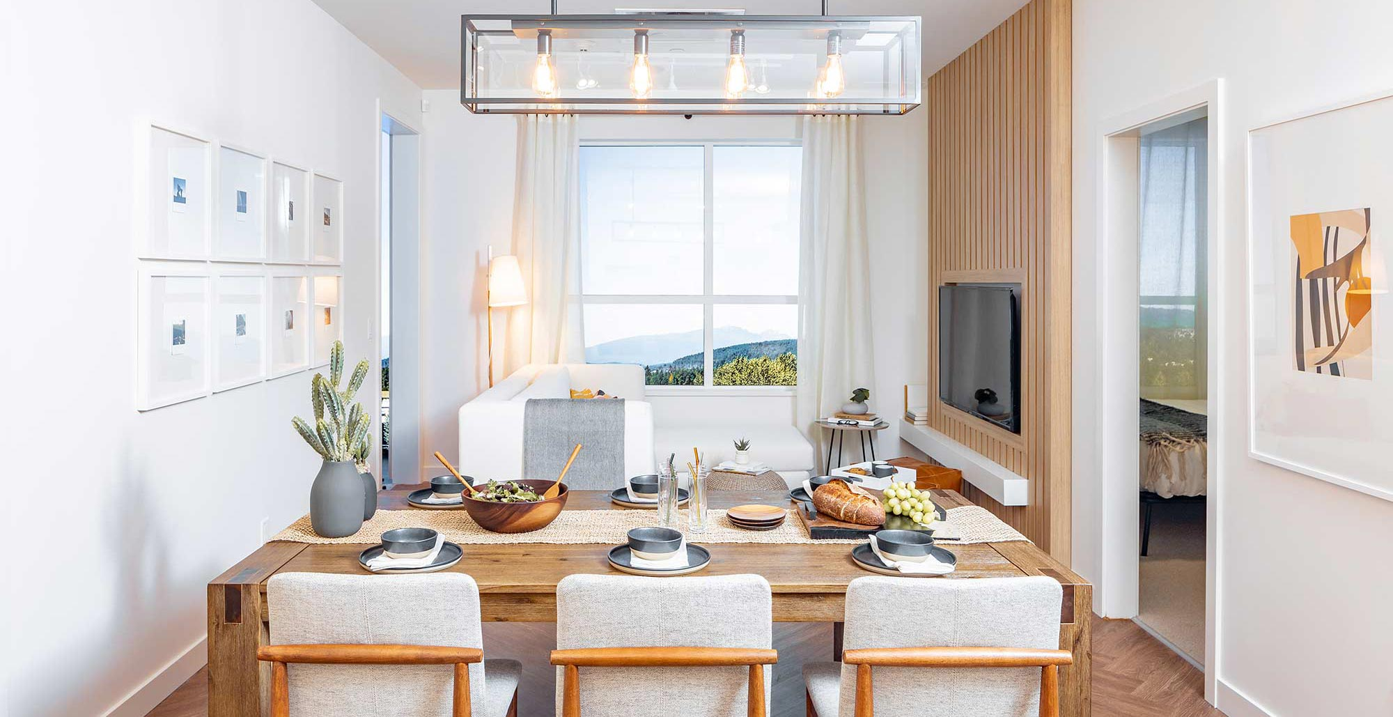 Clyde_Kitchen_Dining_Living