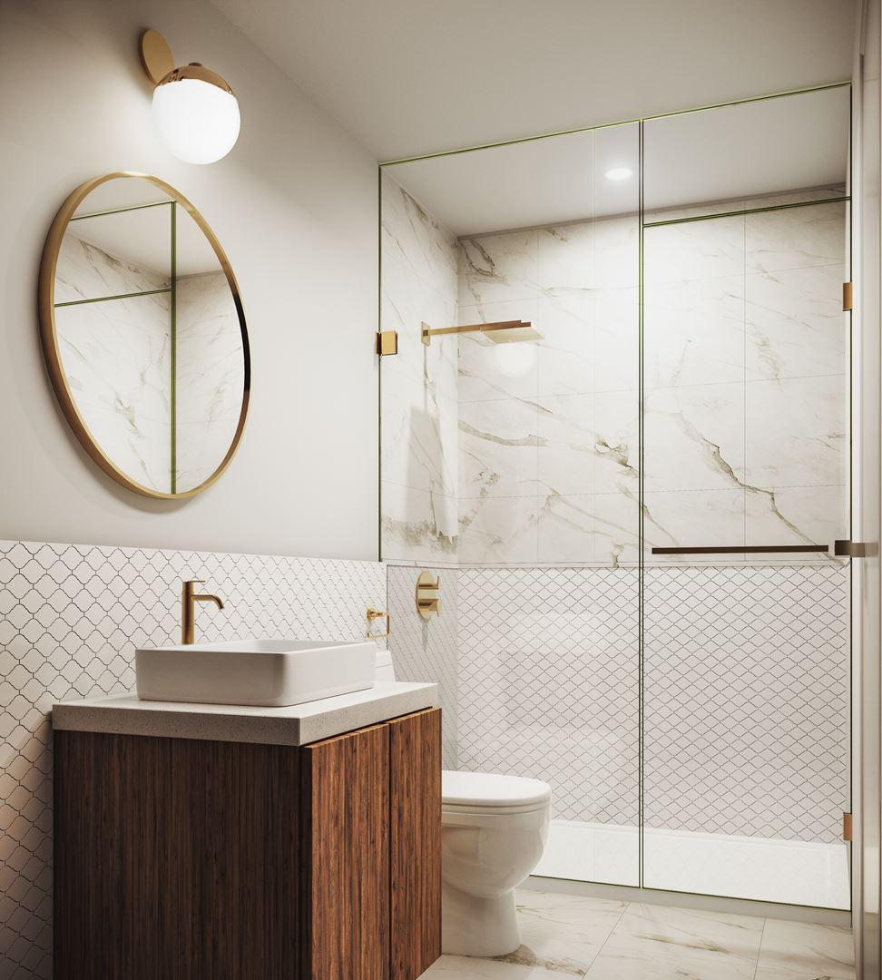 Distrikt2_Bathroom