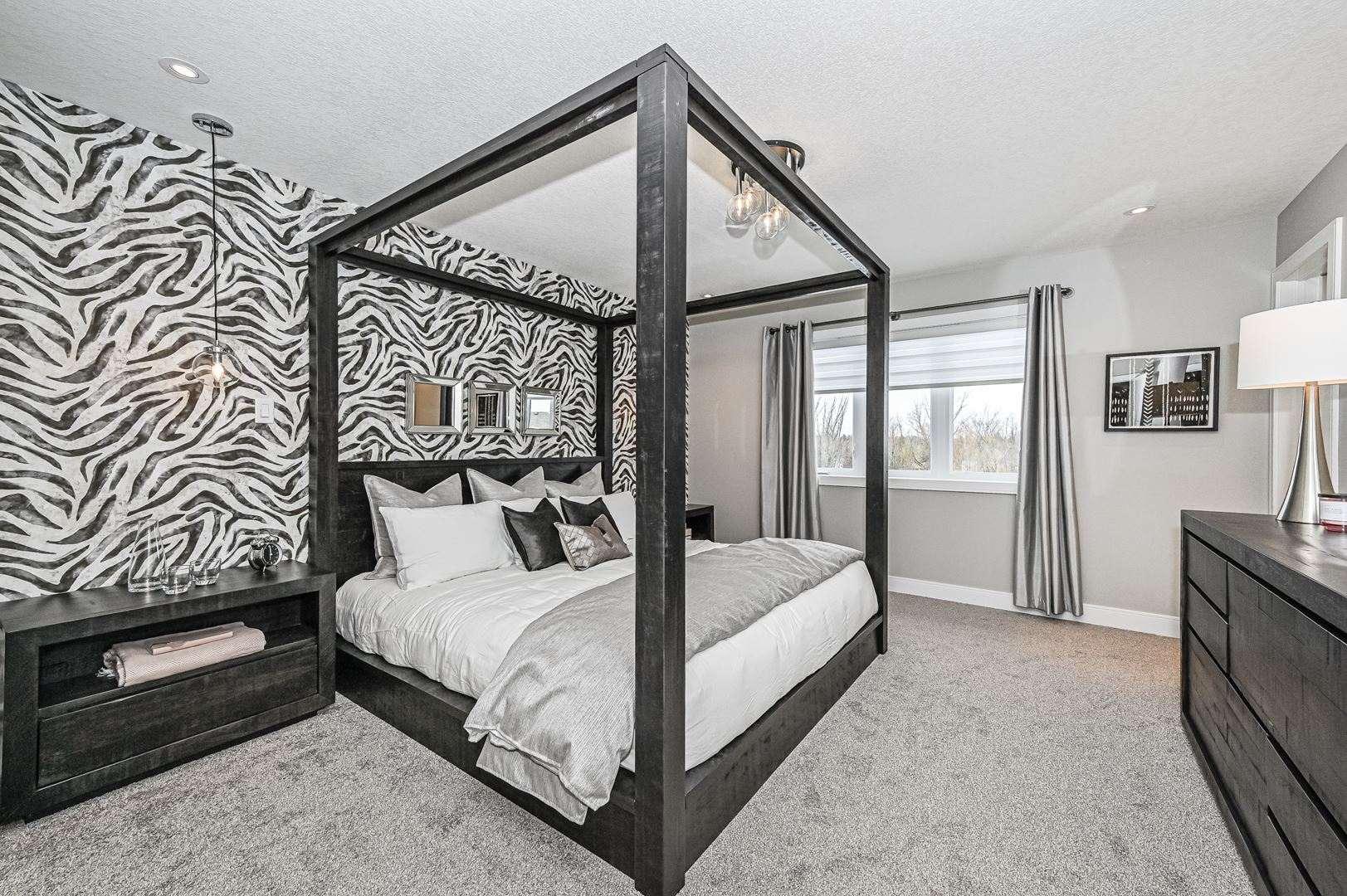 DoonWest_Bedroom