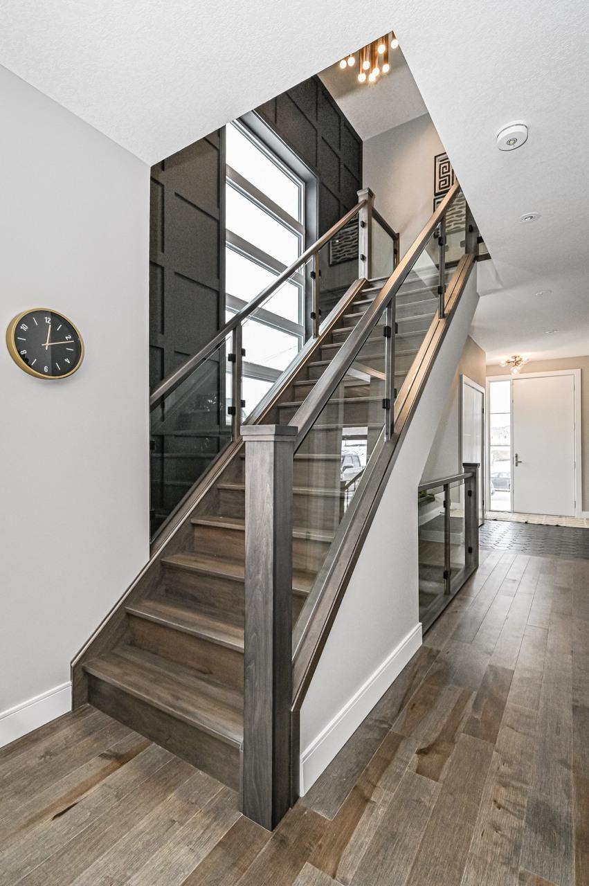 DoonWest_Stairs