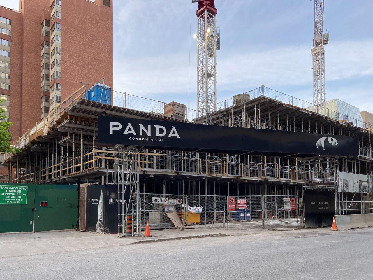 Panda_Construction1