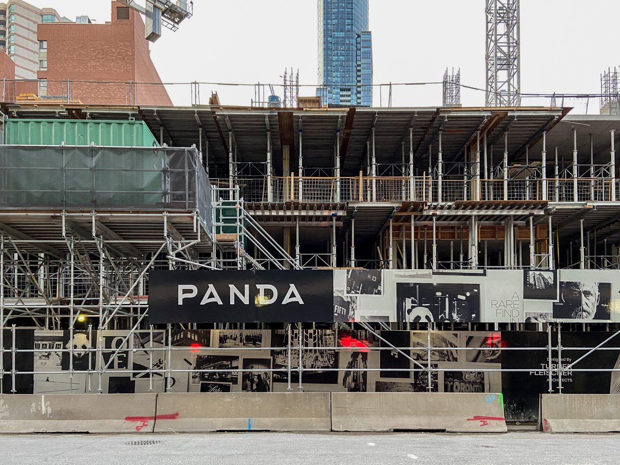 Panda_Construction2