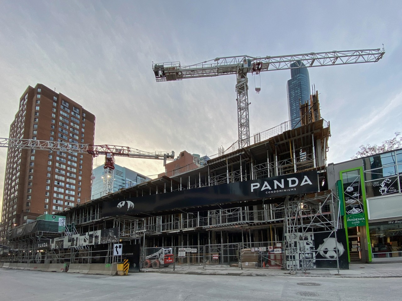 Panda_Construction3