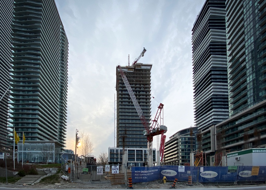 Vita_Construction1