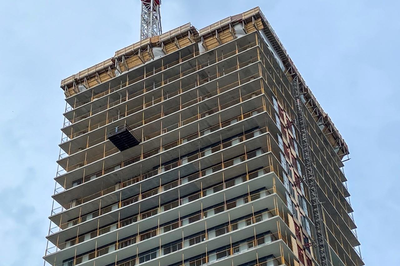 Vita_Construction2