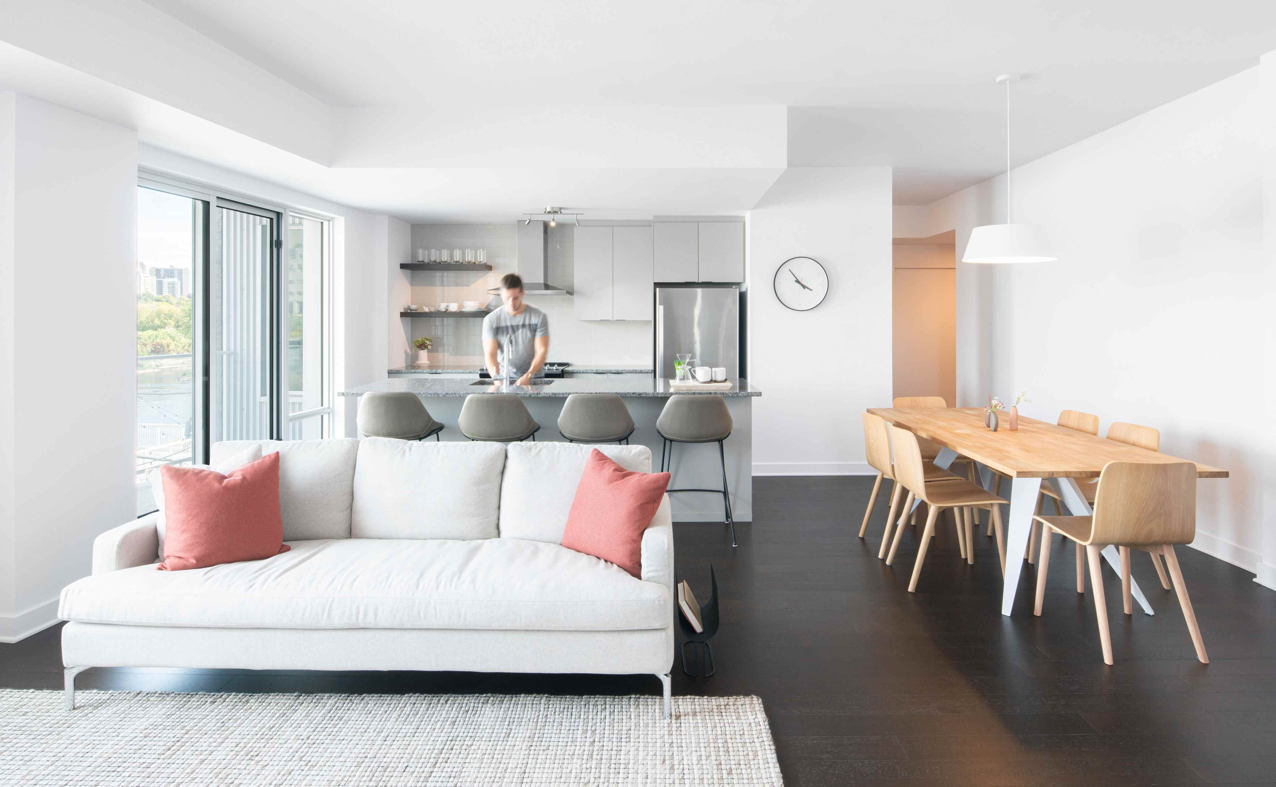 ZibiO_Kitchen_LivingRoom
