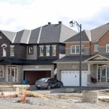 cmhc canadian home price forecast-compressed