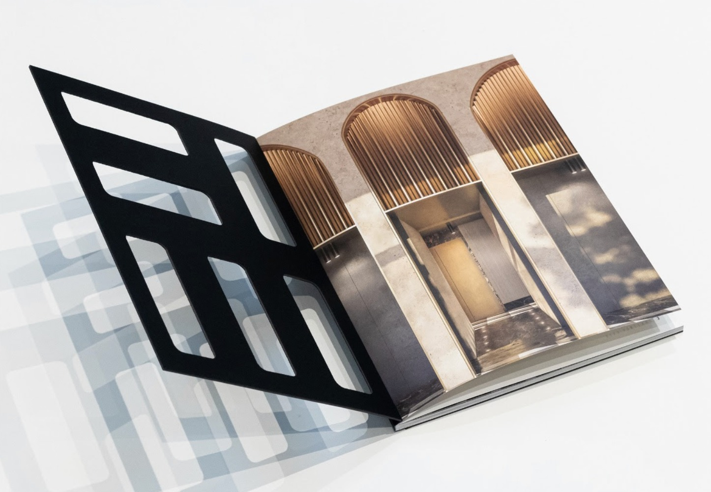 123Portland_Brochure