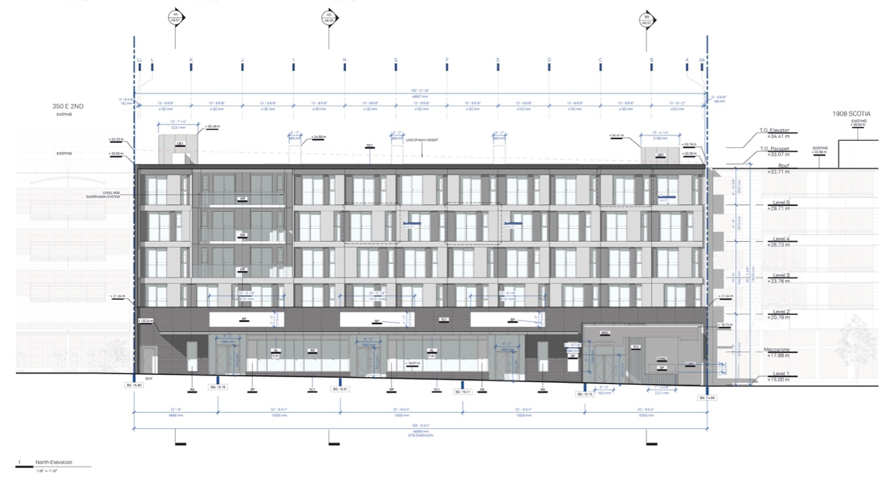 338East2ndAve_Exterior4