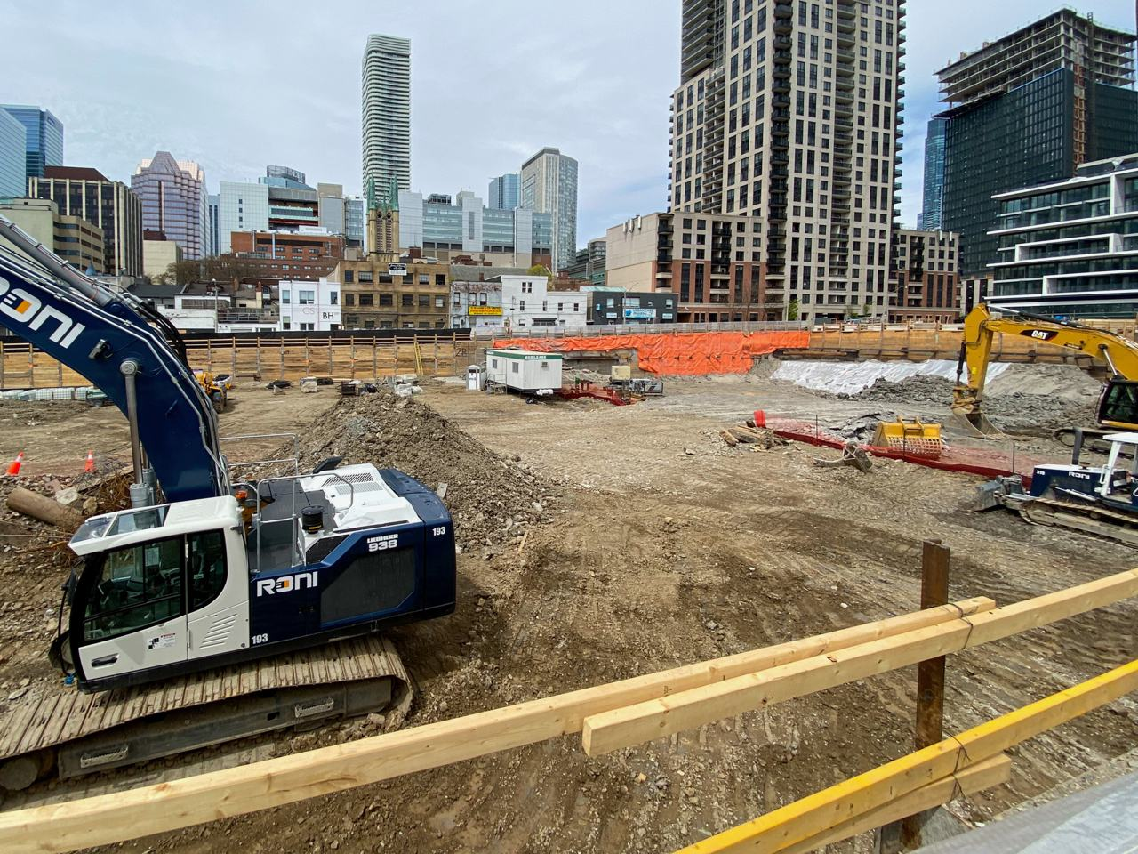 88QueenNorth_Construction5