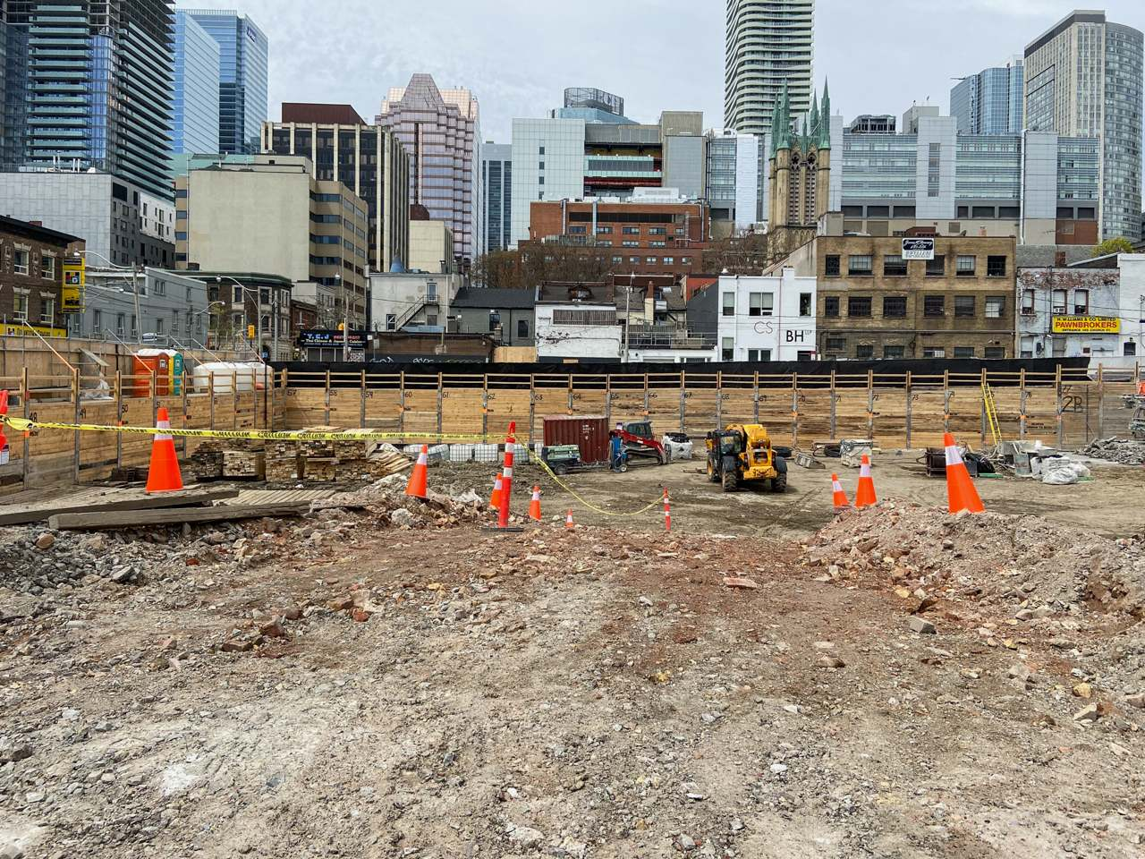 88QueenNorth_Construction6