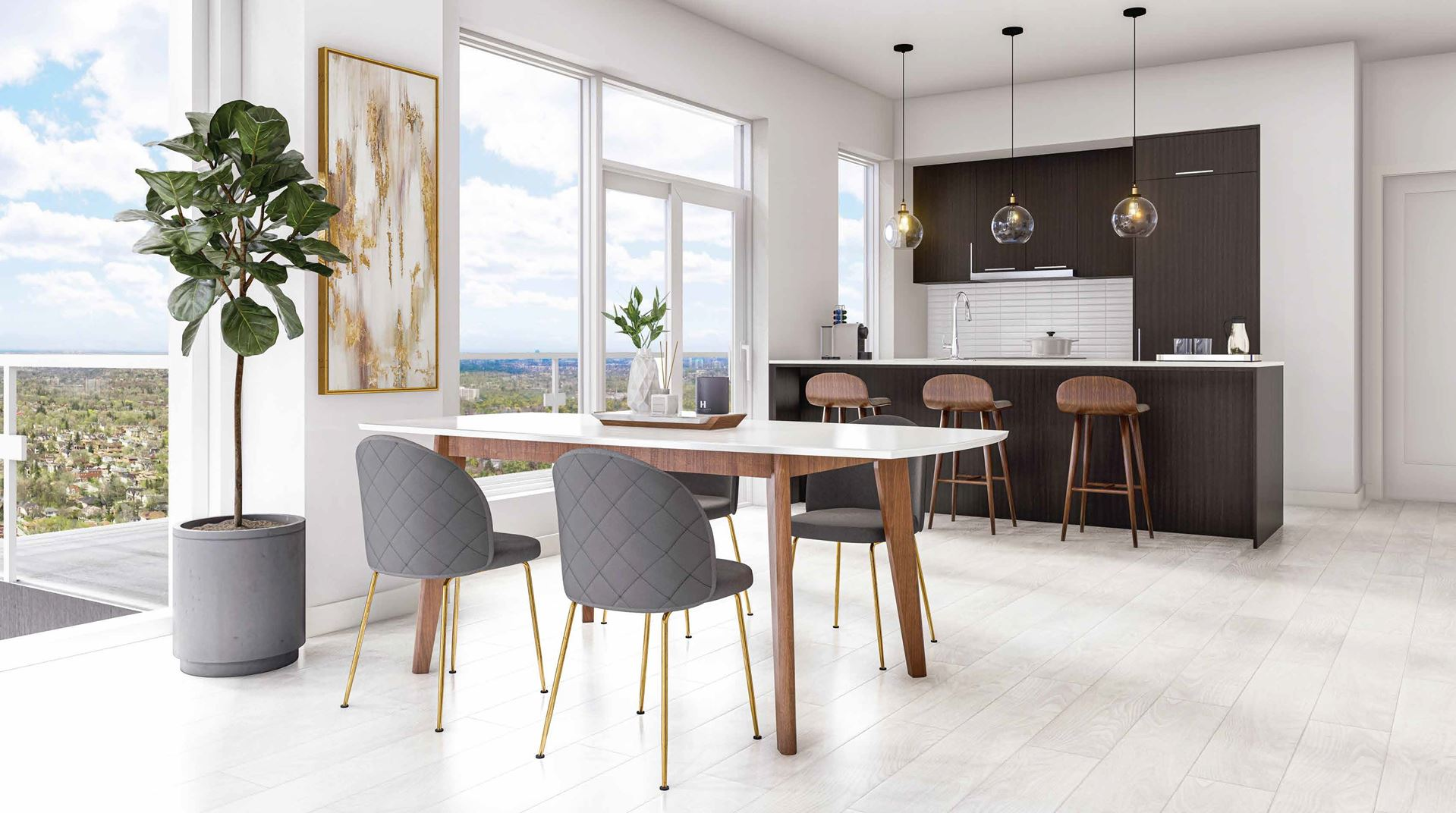 M2MSpaces_Dining_Kitchen