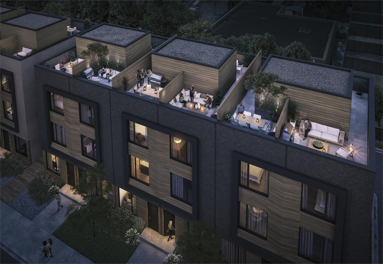 TerracesAtEglinton_Exterior3