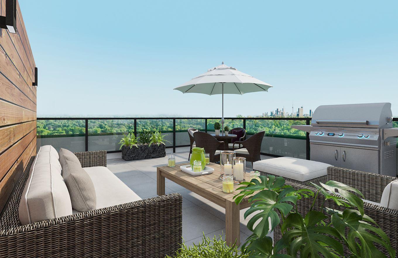 TerracesAtEglinton_Rooftop