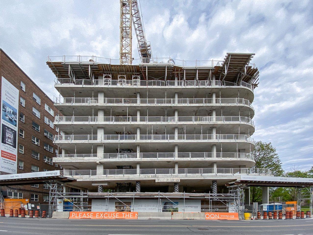 TheDavies_Construction2