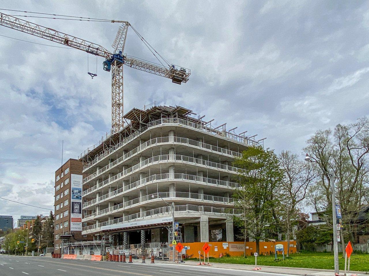 TheDavies_Construction3