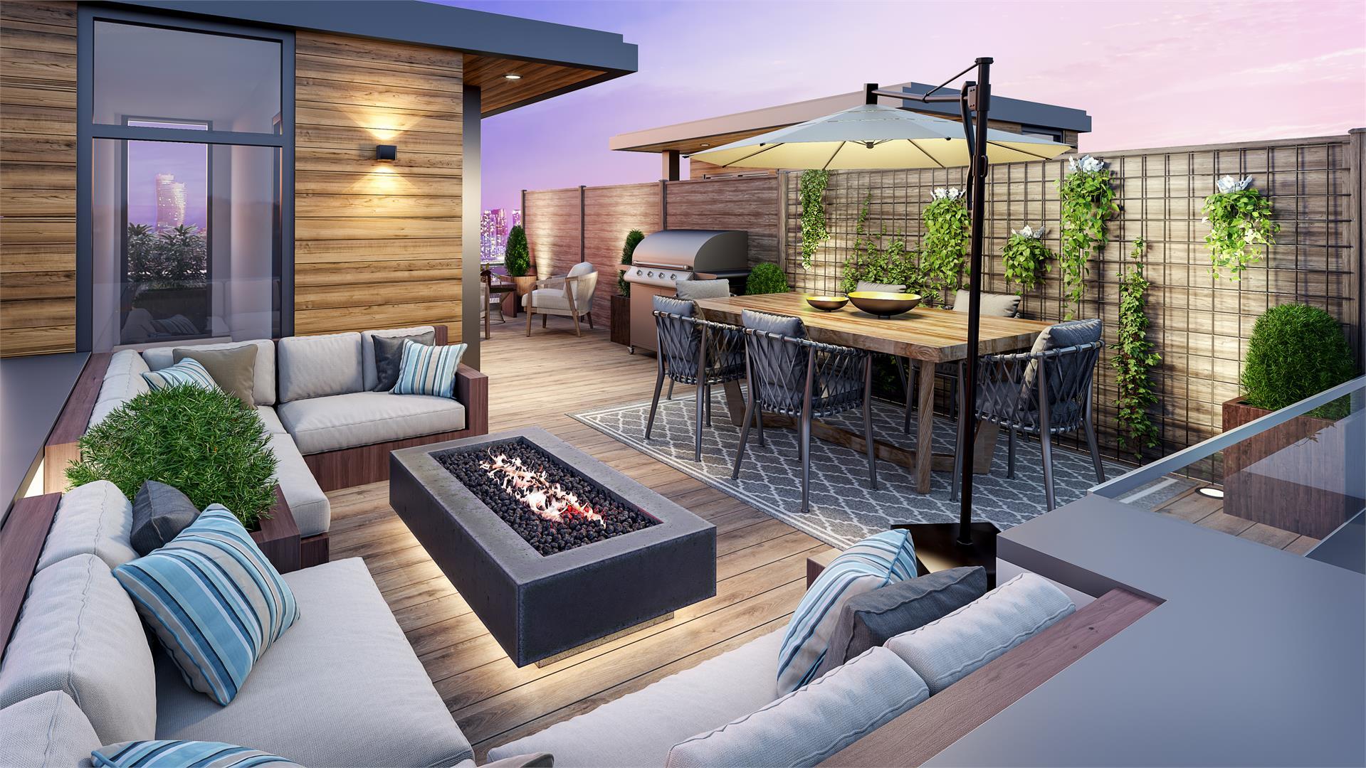UrbanTowns_Rooftop