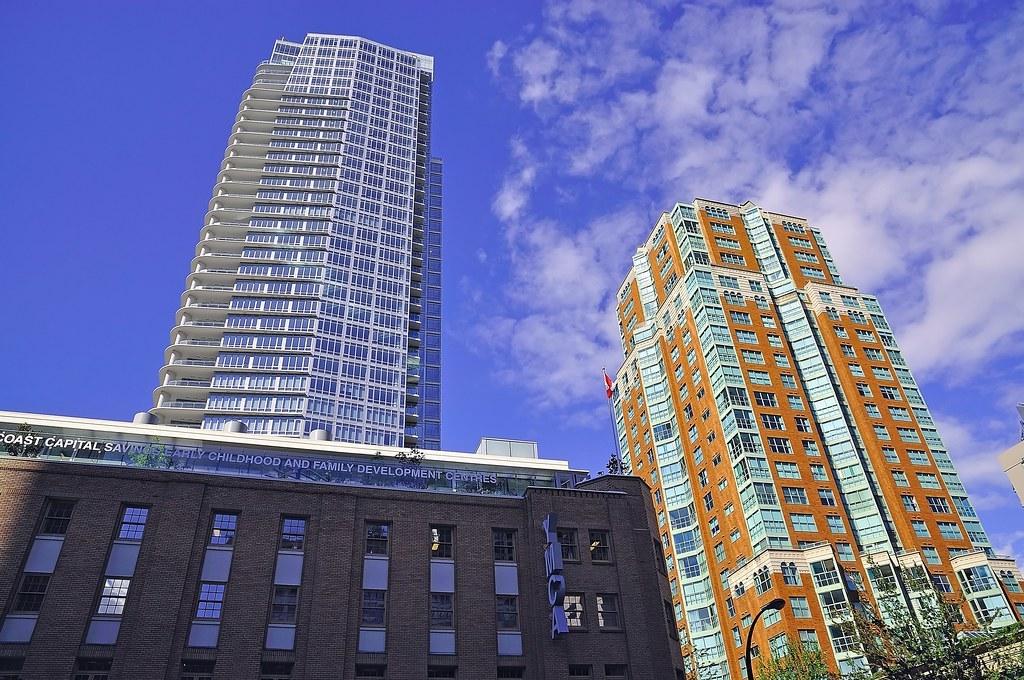 vancouver-condo-market