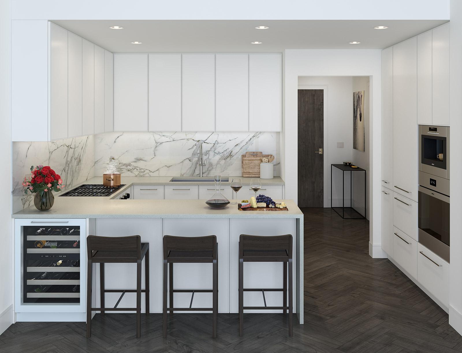 Chelsea_Kitchen