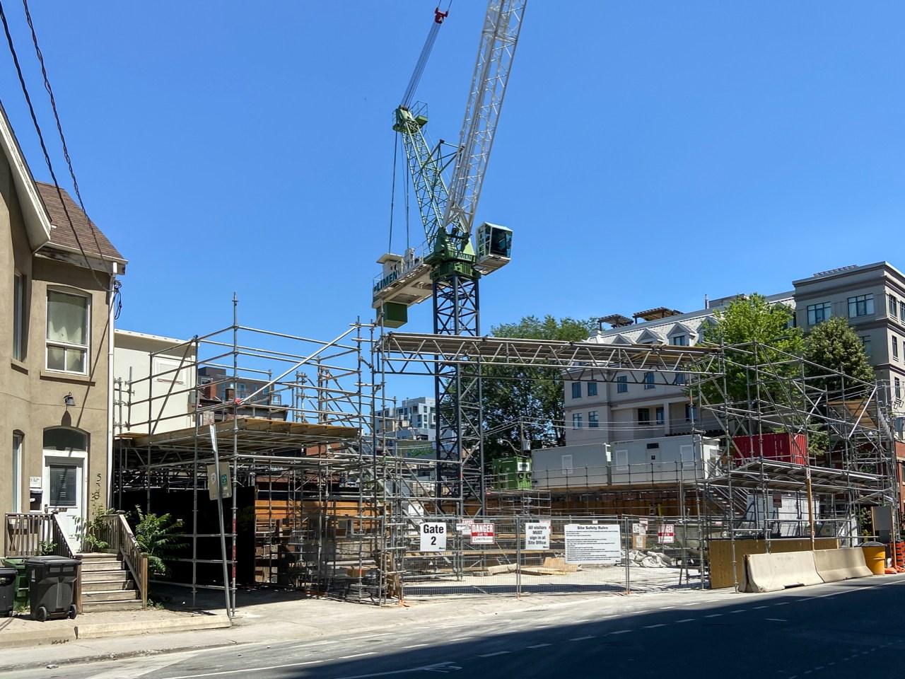 RUSH_Construction1