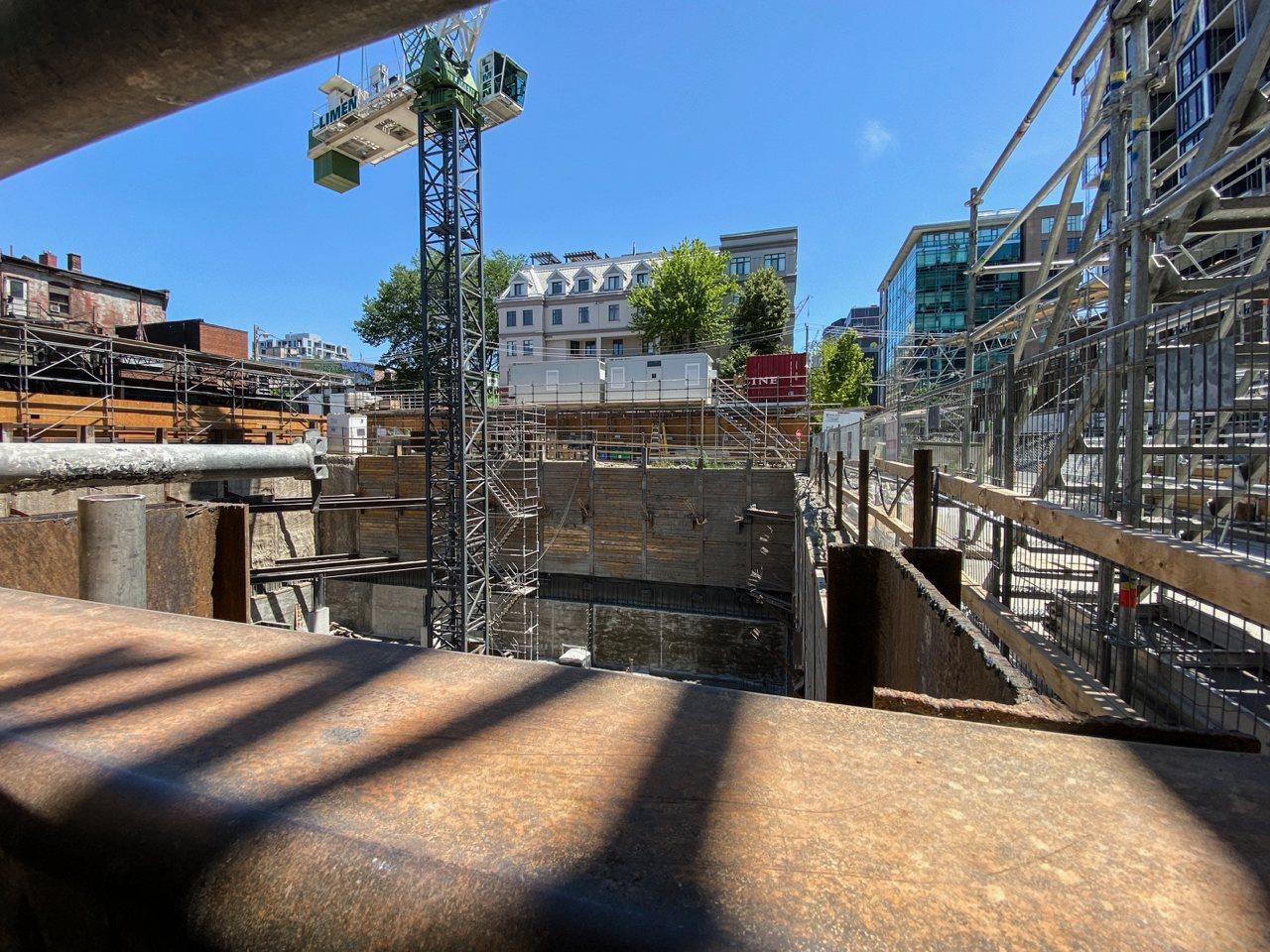 RUSH_Construction2