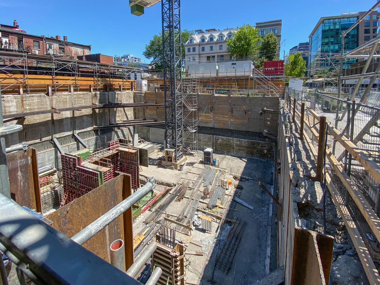 RUSH_Construction3