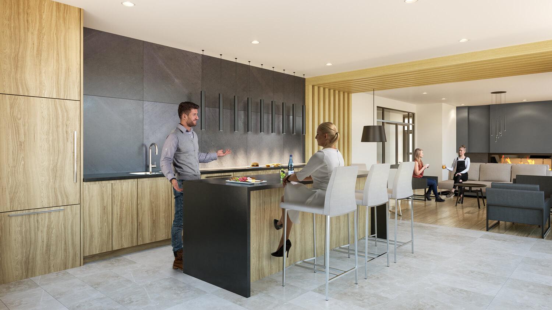one-club-kitchen-rendering