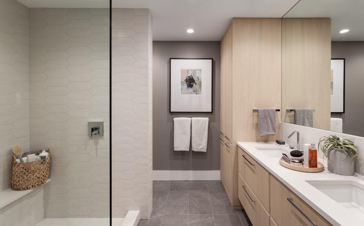 Chelsea_Bathroom