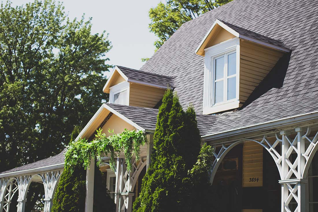 canada housing market recovery
